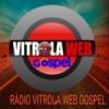 Vitrola Web Gospel