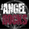 Rádio Angelrocks