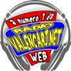 Rádio Valença RJ