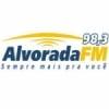 Rádio Alvorada 98.3 FM