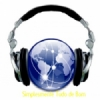 Rádio Tudo De Bom