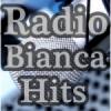 Bianca Hits