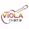 Rádio Viola 87.9 FM