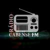 Rádio Cabense Fm
