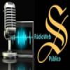 Rádio Webspúblico