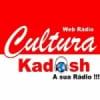 Web Rádio Cultura Kadosh