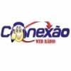 Rádio Web Conexão Sucesso