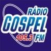 Rádio Gospel 105.3 FM