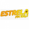 Rádio Estrela 105.3 FM