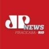 Rádio Jovem Pan News 910 AM