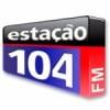 Rádio Estação 104.1 FM