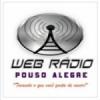 Web Rádio Pouso Alegre