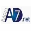 Rádio AD7