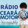 Ceará Motor