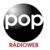 Pop Rádio Web