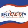 Fly Radio Tv