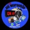 Rádio FM Alô Maranhão