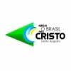 Rádio OBPC Santo Augusto