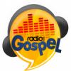 Gospel Web Jequié