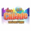 Rádio Cidade 87.9 FM