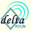 Rádio Delta Gospel 87.9 FM