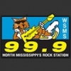 WSMS 99.9 FM