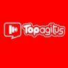 Top Agitus