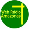 Web Rádio Amazonas