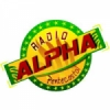 Rádio Alpha Pentecostal