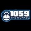WXYK 105.9 FM