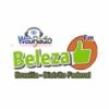 Beleza FM Brasília