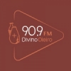 Rádio Divino Oleiro 90.9 FM