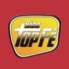 Rádio Top Fé