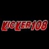 WZKX 107.9 FM