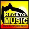 Rádio Extension Music Negato