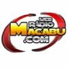 Web Rádio Macabu