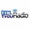 Web Rádio Pelotas