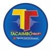 Rádio Tacaimbó 104.9 FM