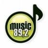 Music 89.2 FM