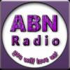 ABN Radio