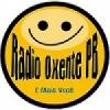 Rádio Oxente PB