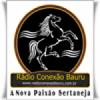 Rádio Conexão Bauru