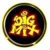Rádio Bigmix