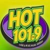 WHTE 101.9 FM