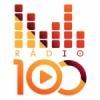 Rádio 100 FM