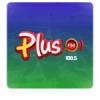 Rádio Plus 100.5 FM