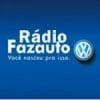 Fazauto Web Rádio
