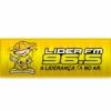 Rádio Líder 96.5 FM