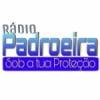 Rádio Padroeira