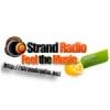 Strandradio Radio